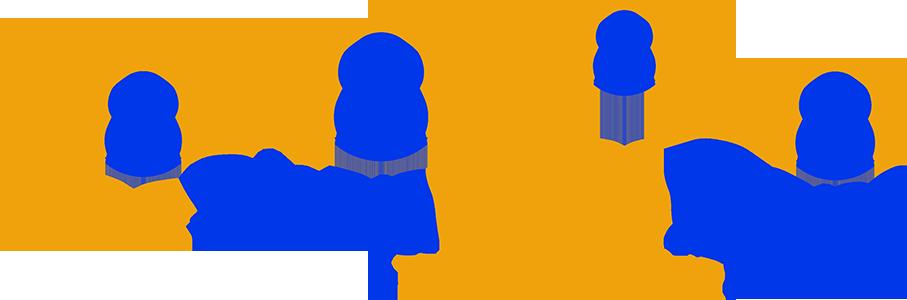 The Shop Com