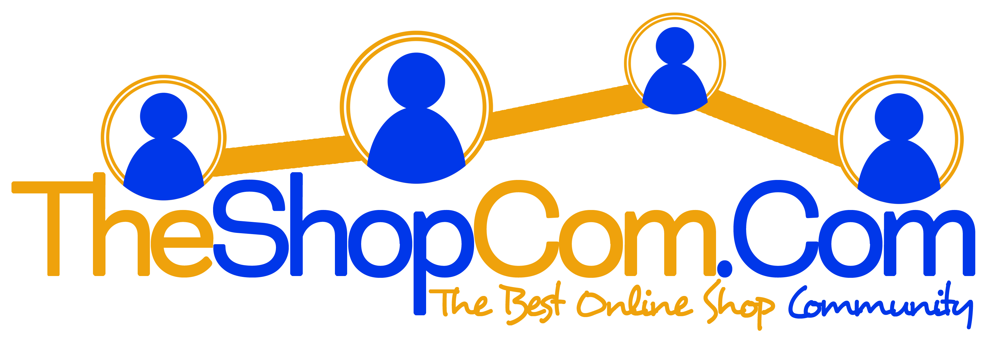 TheShopCom - Online Shop Community