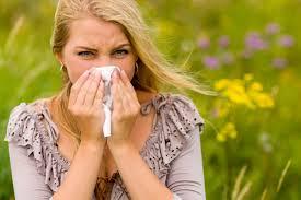 sistema immunitario debole sintomi